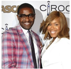 teddy-and-tina-campbell