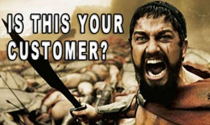 angry-customers