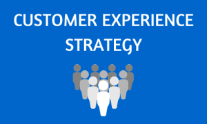 customer-experience-strategy-featured