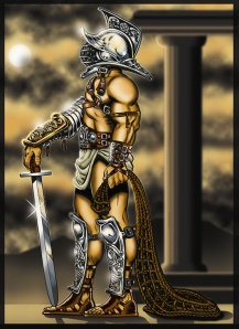 gladiator_GK