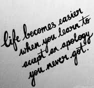 Life becomes easier