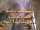 same bat channel