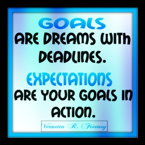 Goals-and-Expectations-