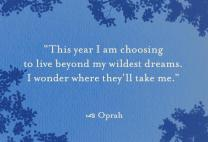 quote-oprah-this-year-living-my-dreams-www-veooz-com1